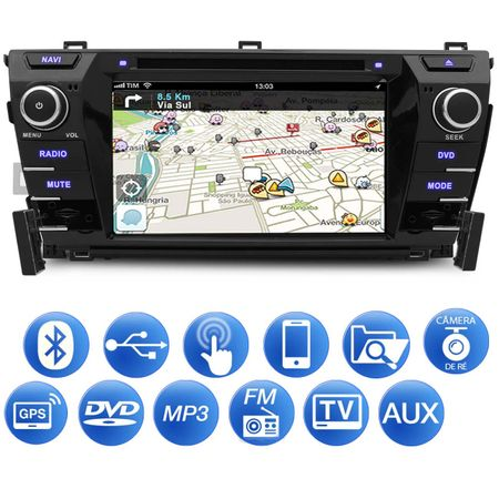 Central-Multimidia-Automotiva-Shutt-Strong-7-Pol-Corolla-15-A-16-Espelhamento-Usb-Gps-Tv-Digital-connectparts--1-