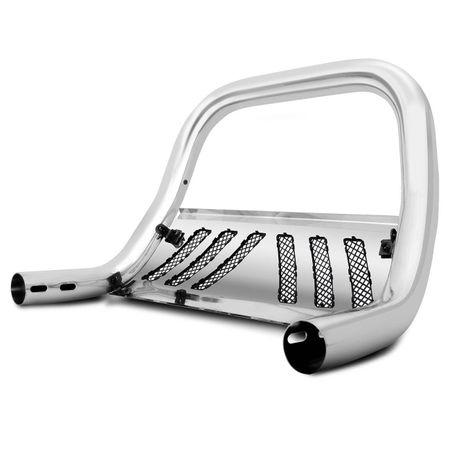 Para-Choque-Impulsao-Ranger-2010-2011-2012-Cromado-com-Grade-connectparts--1-