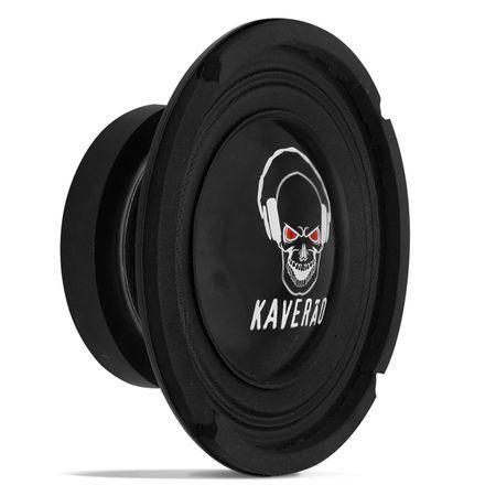 Woofer-Musicall-Kaverao-6-Polegadas-150W-RMS-8-Ohms-Bobina-Simples-connectparts---2-