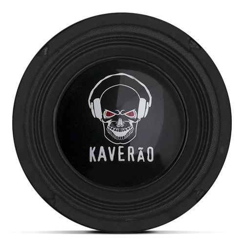 Woofer-Musicall-Kaverao-6-Polegadas-100W-RMS-8-Ohms-Bobina-Simples-connectparts---1-