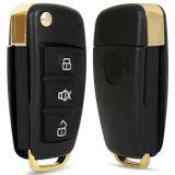 chave-canivete-hcs-alarme-positron-mod-audi-chip-3-botoes-connect-parts--1-