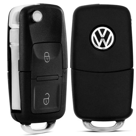Chave-Canivete-Kostal-Hella-2-Botoes-VW-Original-Controle-Alarme-connectparts--1-