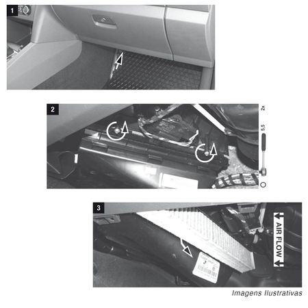 Filtro-Cabine-Amarok-2.0-10-Em-Diante-connectparts---4-