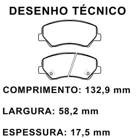 Pastilhas-De-Freio-Dianteira-Hyundai-Accent-Elantra-Hb20-S-Veloster-I30-Kit-Cerato-connectparts---2-