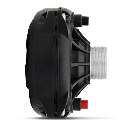 Driver-JBL-Selenium-D260-PRO-150W-RMS-8-Ohms-Fenolico-connectparts---2-