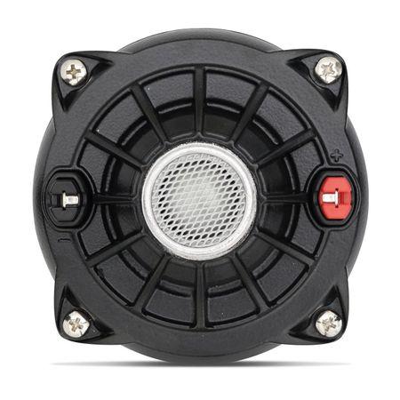 Driver-JBL-Selenium-D260-PRO-150W-RMS-8-Ohms-Fenolico-connectparts---3-