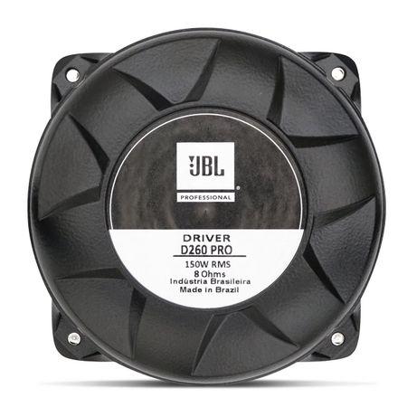 Driver-JBL-Selenium-D260-PRO-150W-RMS-8-Ohms-Fenolico-connectparts---4-