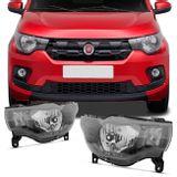 Farol-Fiat-Mobi-2016-2017-2018-2019-Mascara-Negra-Foco-Simples-connectparts---1-