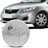 Sub-Calota-55Mm-Toyota-Corolla-Cromado-4-Furos-connectparts--1-