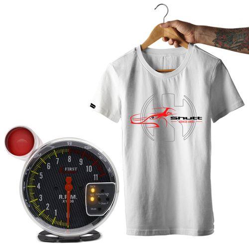 Velocimetro-Shift-Light---Camisa-Estampada-Shutt-Connect-Parts--1-