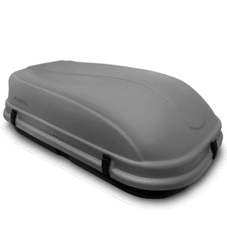 Bagageiro-Maleiro-de-Teto-Motobul-Hyundai-IX35-2010-a-2018-Cinza-e-Preto-Adesivo-e-Chave-connectparts---2-