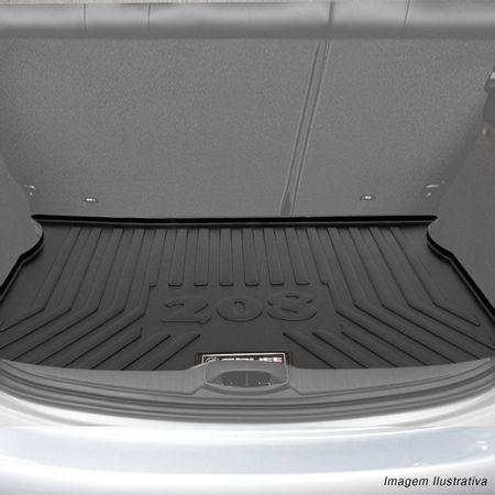 Tapete-Porta-Malas-Bandeja-Shutt-Peugeot-208-12-A-17-connectparts--4-