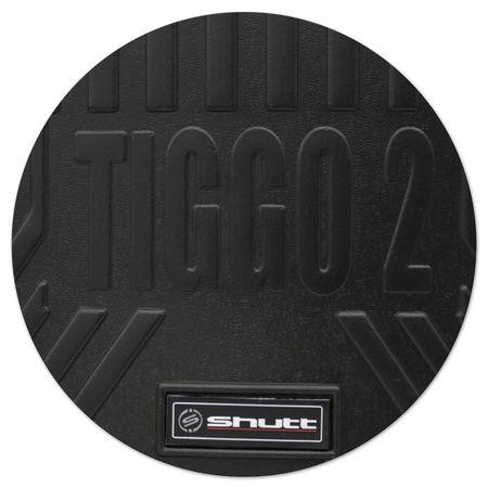 Tapete-Porta-Malas-Bandeja-TIGGO-2-SHUTT-Fabricado-em-PVC-com-Bordas-de-Seguranca-connectparts---3-