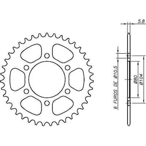 06 Kawasaki 636 Wiring Diagram