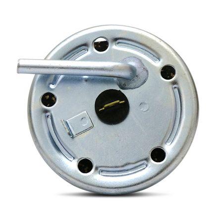 Medidor-De-Combustivel-Com-Haste-V-03-C-33-Metalico-connectparts---1-