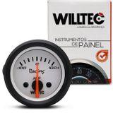 Amperimetro----100A-Branco-connectparts---1-