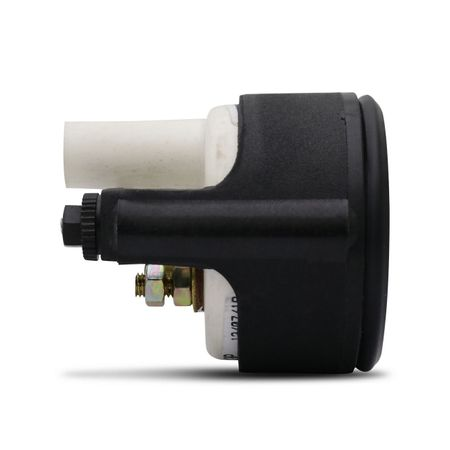 Amperimetro----100A-Preto-connectparts---1-