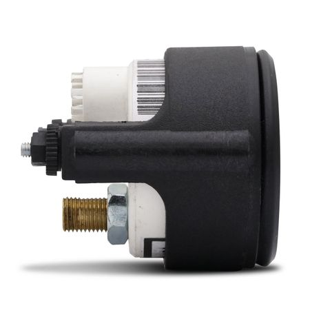 Manometro-Mecanico-Turbo-0-3Kgf-Branco-connectparts---1-