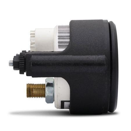 Manometro-Mecanico-Turbo-0-2Kgf-Branco-connectparts---2-