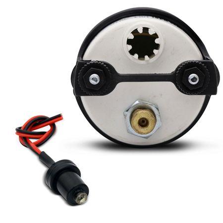 Manometro-Mecanico-Turbo-0-1Kgf-Preto-connectparts---1-