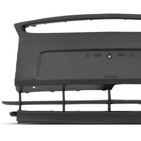 parachoque-dianteiro-ford-ka-97-98-99-2000-2001-2002-preto-Connect-Parts--1-