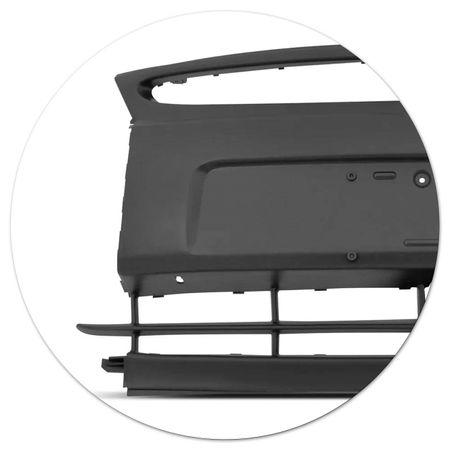 Para-choque-Dianteiro-Ka-97-a-02-Preto-connectparts--1-