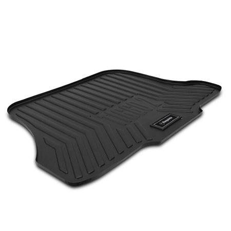 Tapete-Porta-Malas-Bandeja-TIGGO-2-Fabricado-em-PVC-com-Bordas-de-Seguranca-connectparts--1-