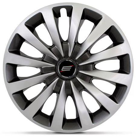 Calota-Esportiva-Tuning-Sport-Silver-Aro-13-Polegadas-connectparts--1-