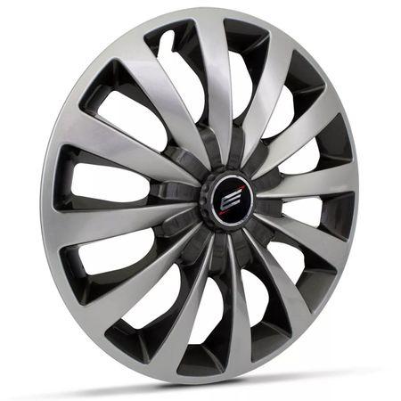 Calota-Esportiva-Tuning-Sport-Silver-Aro-13-Polegadas-connectparts--2-