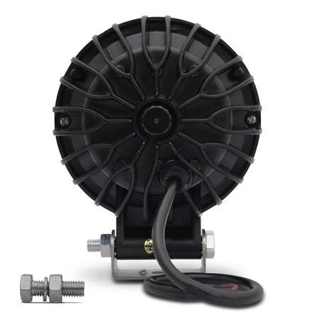 Farol-Led-Auxiliar-3-X-10-W-Redonda-connectparts--1-