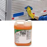 Hl-Multi-1000-3-em-1-Concentrado-1x40-Substitui-Ativado-Solupan-Shampoo-5-Litros-Rende-200-Litros-connectparts--1-