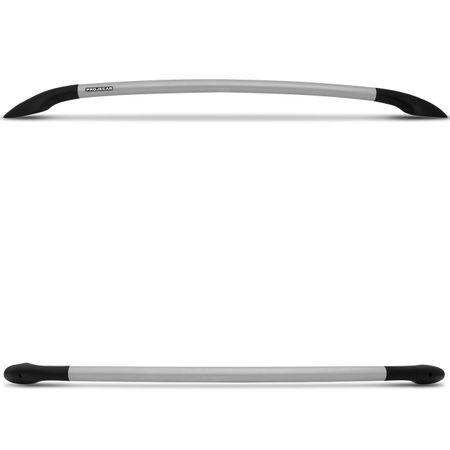 Rack-De-Teto-Longarina-Longarina-Pajero-Tr-4-Tubular-Prata-Com-Preto-connectparts--1-