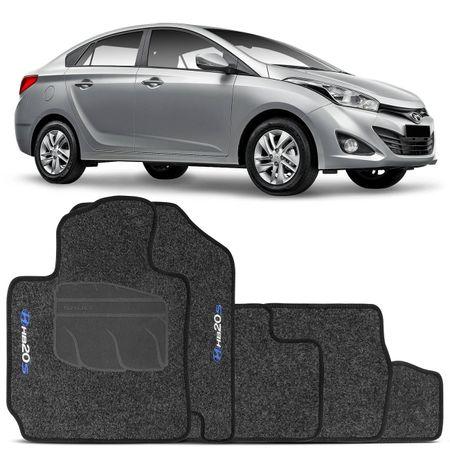 Tapete-Carpete-Hyundai-HB20S-2013-2014-5-Pecas-Connect-Parts--1-