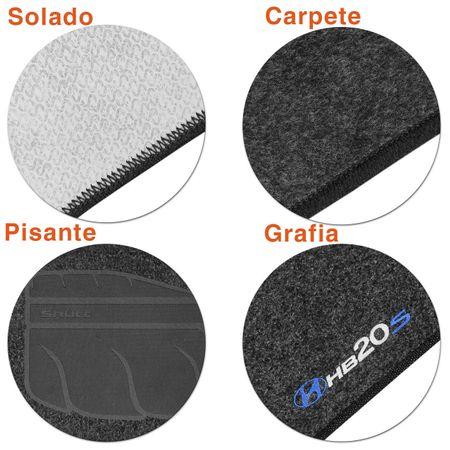 Tapete-Carpete-Hyundai-HB20S-2013-2014-5-Pecas-Connect-Parts--4-