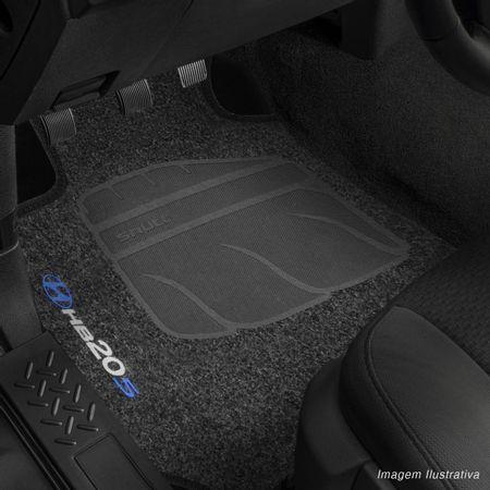 Tapete-Carpete-Hyundai-HB20S-2013-2014-5-Pecas-Connect-Parts--5-