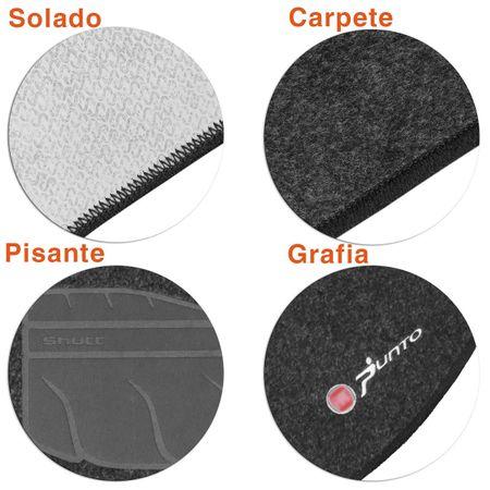 tapete-punto-2007-a-2012-carpete-grafite-logo-bordado-fiat-connect-parts--4-
