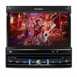 DVD-Player-Positron-SP6111AV-7-Polegadas-Touchscreen-1-Din-Retratil-USB-SD---OUTLET-connectparts--1-