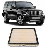 Filtro-de-Ar-Jeep-Cherokee-Sport-3.7-2008-2009-2010-2011-2012-connectparts