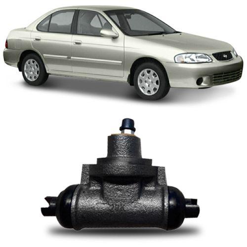 Cilindro-Roda-Nissan-Sentra-2.0-2001-2002-2003-2004-2005-2006-connectparts