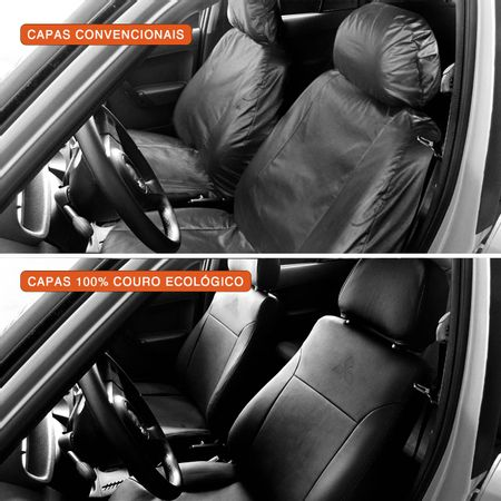 Capa-Protecao-Preta-L200-10-Pecas---Tapetes-Connect-Parts--1-