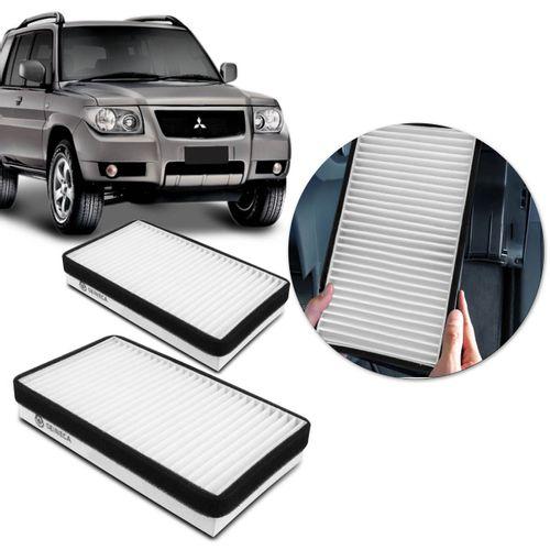 Filtro-De-Cabine-Mitsubishi-Pajero-Tr4-2003-Em-Diante-connectparts--1-