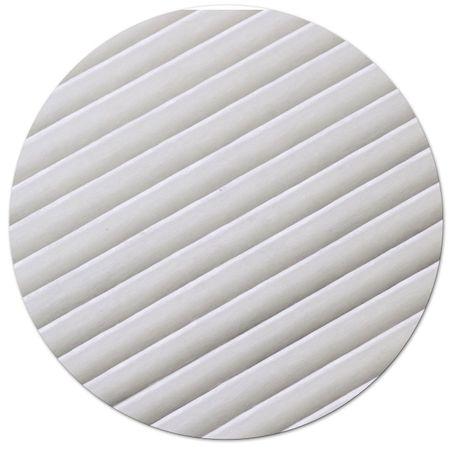 Filtro-Cabine-C4-Grand-Picasso-2-0-09-Em-Diante-connectparts--1-