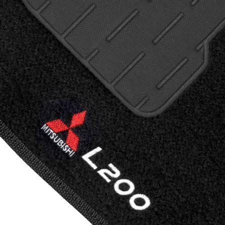 Kit-Capa-Banco-Couro-Ecologico-L200-08-a-15-Preta-10-Pecas---Jogo-Tapete-Bordado-Preto-5-Pecas-connect-parts--1-
