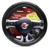 Capa-Protetora-de-Volante-Sw-Premium-Spacial-Grip-2-Pu-Preta-Texturizada-Detalhe-Em-Verniz-connectparts--1-