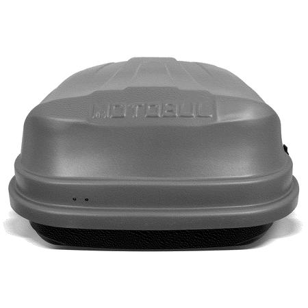 Bagageiro-Maleiro-de-Teto-Motobul-Renault-Duster-2010-a-2018-Cinza-e-Preto-Adesivo-e-Chave-connectparts---1-
