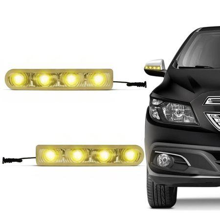 Pisca-Seta-Retrovisor-Com-4-LEDs-3-Cores-Slim-Seta-Universal-connectparts--1-