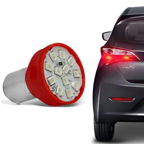 Lampada-Tuning-Leds-Lanterna-Traseira-Pisca-Seta-Carro-Moto-connectparts--1-