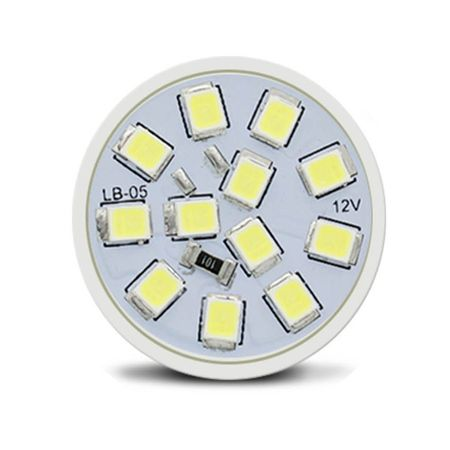 Lampada-Tuning-Luz-Super-Branca-12-Leds-Lanterna-Traseira-Re-connectparts--1-