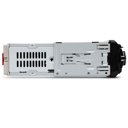 Autorradio-Iam-Dvd-Pl3-Sp4340Bt-connectparts---3-