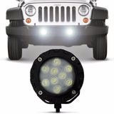 Farol-Auxiliar-Power-LED-Autopoli-3-LEDs-9W-Universal-para-Milha-connectparts--1-